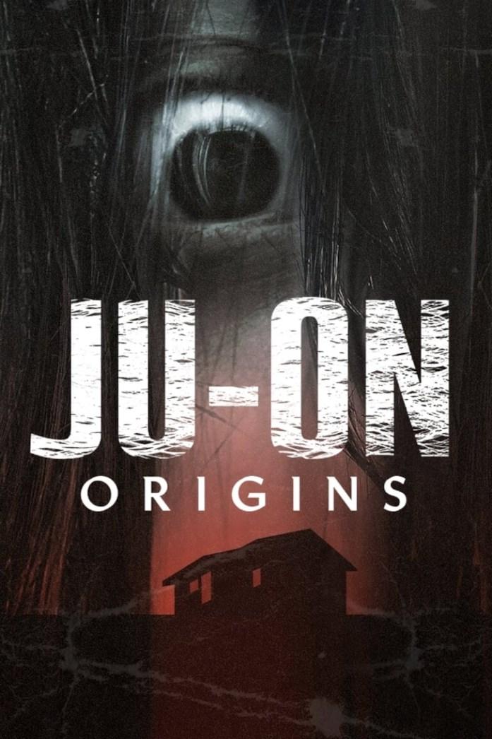 >Ju-on: Origins (2020) จูออน กำเนิดโคตรผีดุ ตอนที่ 1-6 พากย์ไทย