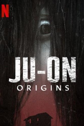 >Ju-on Origins (2020) จูออน กำเนิดโคตรผีดุ ตอนที่ 1-6 ซับไทย