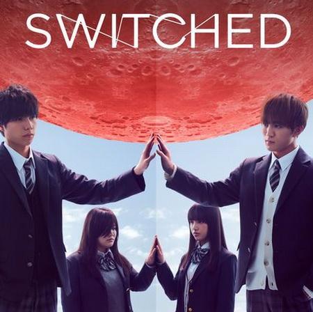 >Switched (2020) ปุ๊บปั๊บ สลับร่าง ตอนที่ 1-6 ซับไทย