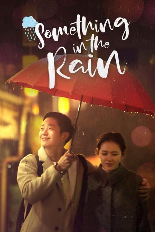 Something in the Rain (2018) ซับไทย